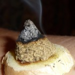 moxibustion_gingembre